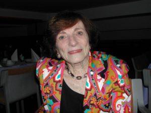 Ellen Mouravieff Apostol