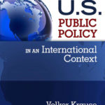 U.S. Public Policy in an International Context
