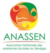 Association Nationale des Assistantes Sociales du SENEGAL