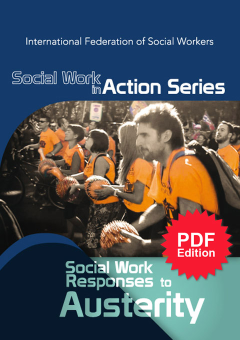 Social Work Responses to Austerity (PDF Edition)