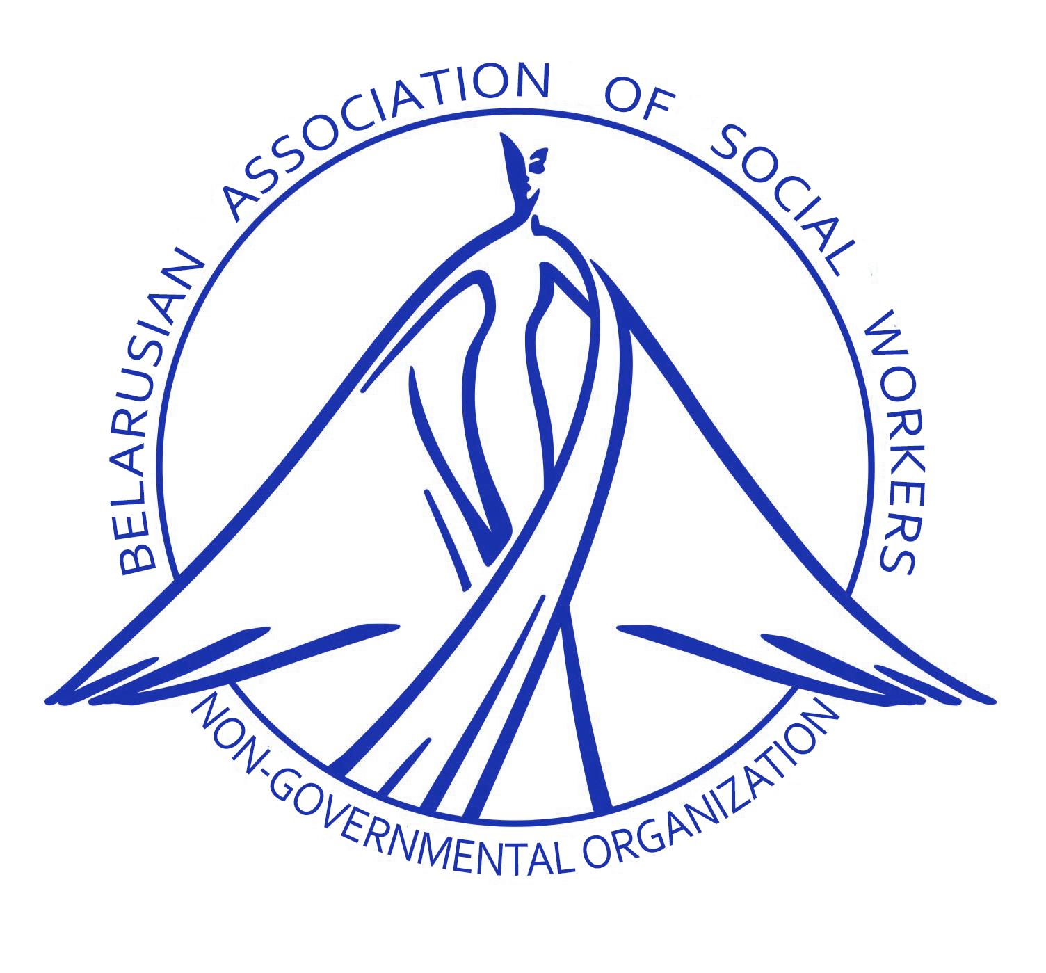 Belarusian association of social workers