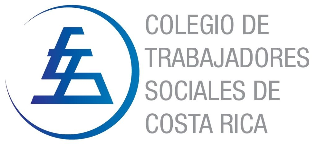 Costa Rica Association of Social Workers
