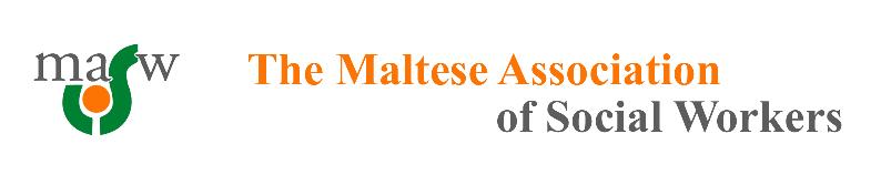 MASW logo