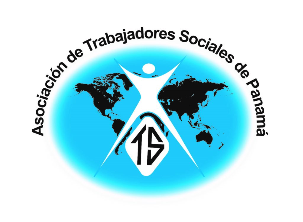 Panamanian Association of Social Workers