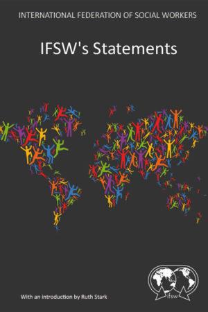 IFSW's Statements (Paperback)