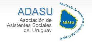 ADASU logo