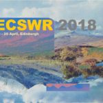 8th EUROPEAN CONFERENCE FOR SOCIAL WORK RESEARCH