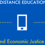 Social Work Distance Education Conference