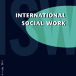 International Social Work Journal Looking for New Editor(s)