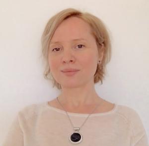 Ana Radulescu