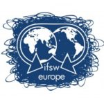 Social workers for transformational and sustainable social protection in Europe