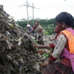Social Work with the Wastepickers of Dhaka