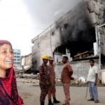 Bangladesh Social Workers Demand Justice, Pay and Compensation for Accident Victims