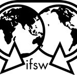 Malawi, The Netherlands and Sierra Leone Join IFSW