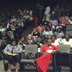 Global Agenda for Social Work and Social Development: African Region Plans Second Report
