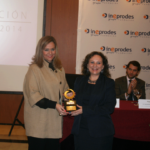 Consejo General del Trabajo Social Wins Social Journalism Award