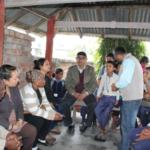 Nepal joins IFSW
