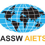 Statement from the International Association of Schools of Social Work (IASSW)