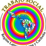Statement from IFSW Latin American and Caribbean Region on the Triumph Of Social Work In Colombia