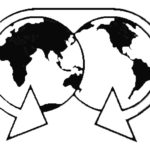 رسالة من الاتحاد الدولي لأخصائي العمل الاجتماعي في اليوم العالمي للمرأة