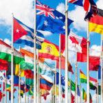 إعادة التفكير في الحماية الاجتماعية باعتبارها قاعدة للكرامة ، الحقوق و التقوية: رسالة يوم العمل الاجتماعي العالمي لعام 2015
