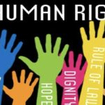 Declaración en el Día Mundial de los Derechos Humanos realizada por la Comisión de Derechos Humanos de IFSW