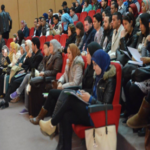 Moroccan Social Workers Organise Communication Strategy Bringing Together the Profession, Government and Civil Society