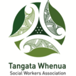 Social Workers Stand In Solidarity With Indigenous Communities And Protestors Protecting Their Environments From Exploitation.