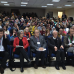 First Palestinian International Social Work Conference