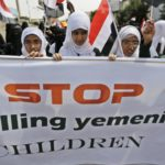 IFSW Human Rights Commission Supports Yemeni Social Workers