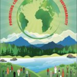 The 2018 World Social Work Day Poster Now Available