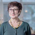 New Swedish Code of Social Work Ethics