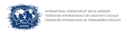 IFSW Europe