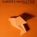 IFSW Europe Newsletter – The European Social Worker