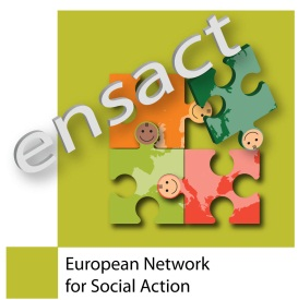 ENSCAT - European Network for Social Action