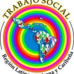 Trabajo Social Region Latinoamericana y Caribena