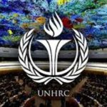 United States withdraws from UNHRC: IFSW HRC Statement