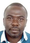 Joachim Mumba