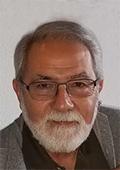 Victor Ivan Garcia-Toro
