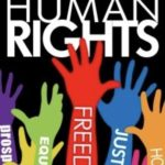 IFSW Selects New Human Rights Commissioner