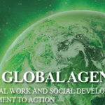 IFSW Launches Consultation Process on the Global Agenda 2020 to 2030