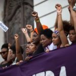Pronunciamiento y llamado a la movilización de las y los profesionales del trabajo social  en América Latina y el Caribe