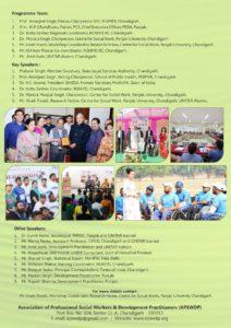 World Social Work Day 2019 – International Federation of