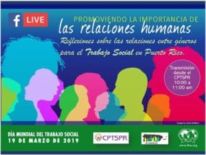 World Social Work Day 2019 – International Federation of