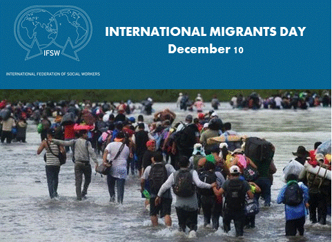 2019_MigrationDAy