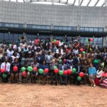 national Conference Malawi 2019