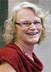 Linda Kreitzer
