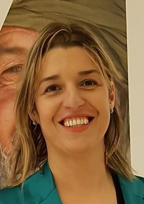 Lola Casal